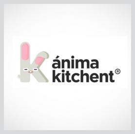Ánima Kitchent