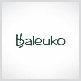 Baleuko