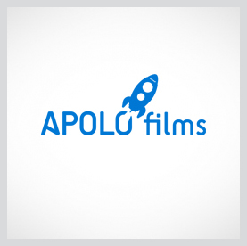 Apolo Films
