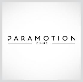 Paramotion