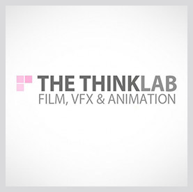 The Thinklab